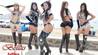 Merengue, Bachata Mix 2013 DJ Mig