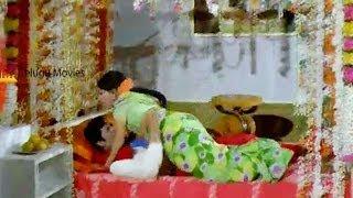 Nomu Telugu Movie  Scene - Chandrakala, Rama Krishna