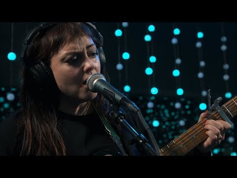 Angel Olsen - Chance (Live on KEXP)