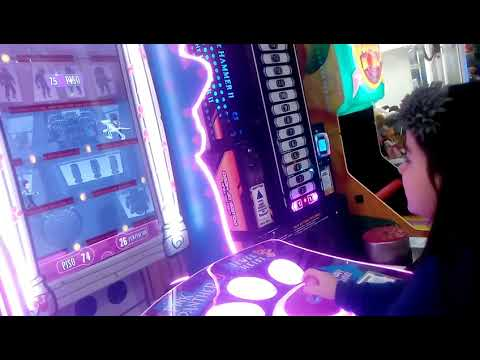 Игровой автомат лошади играть