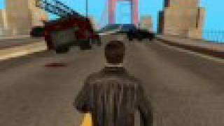 GTA - 28 Days Later (1/3)
