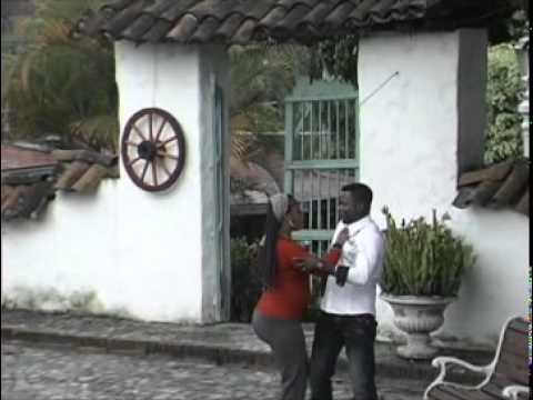 La Bebida Rrara Julio Cesar Rivas El Cantante