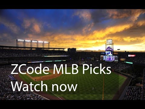 mlb-predictions-may-31-–-june-2:-divisional-match-ups-head-weekend-lineup
