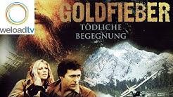 Goldfieber - mit Kim Basinger (Abenteuerfilme auf Deutsch in voller Länge)