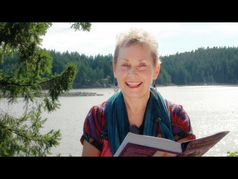 An introduction to Coaching and Leadership International Inc from Vancouver Island, Canada