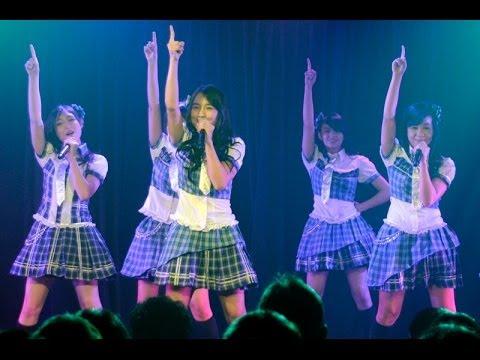 JKT48 Team KIII - Yakusoku Yo