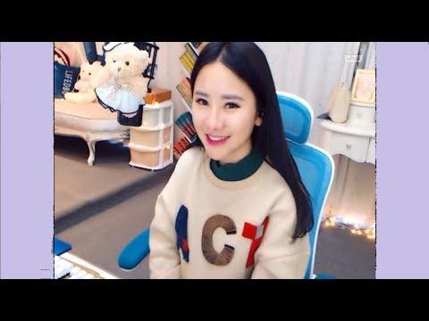 最右~ 太想念(超好聽)《小蝦米》美麗女孩 2018 - YouTube