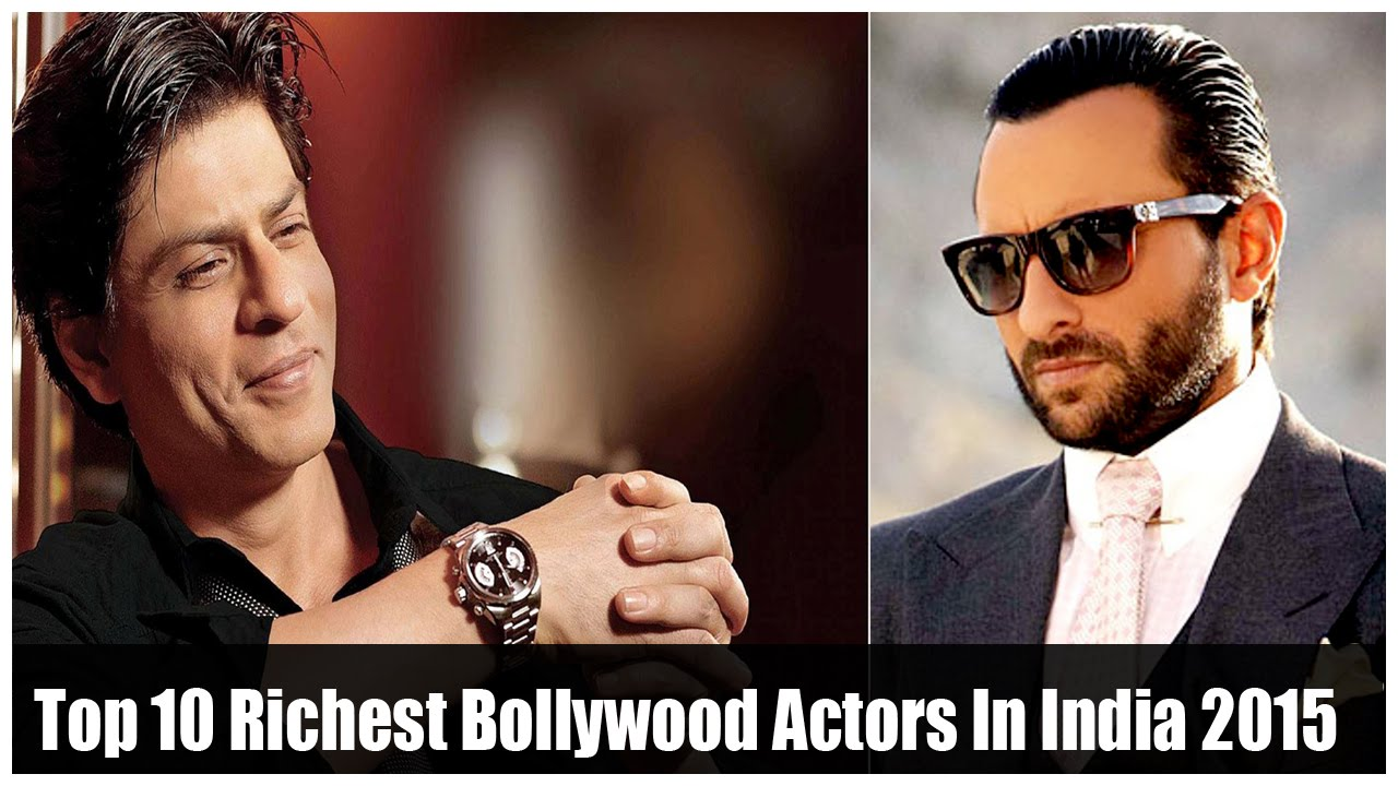 Top 10 Richest Actresses in Bollywood - justrichest.com