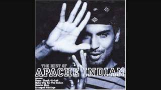Apache Indian - Boom Shakalaka