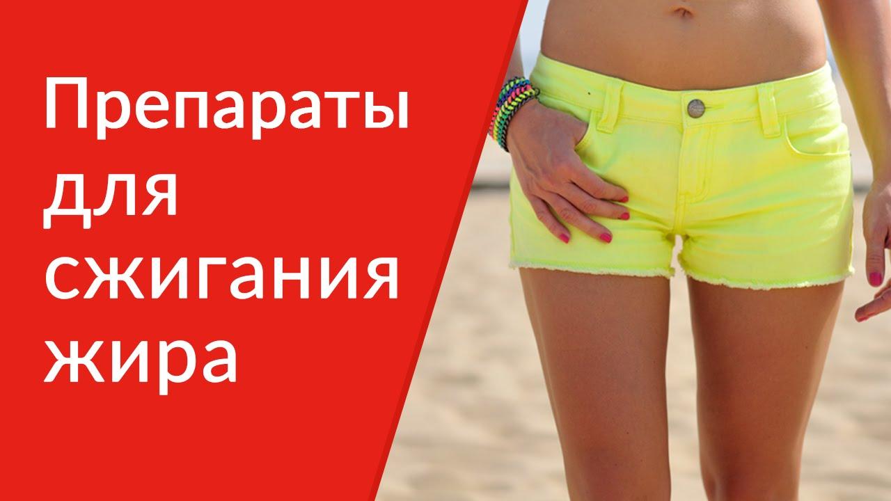 Эффективные упражнения чтобы убрать живот и бока мужчине