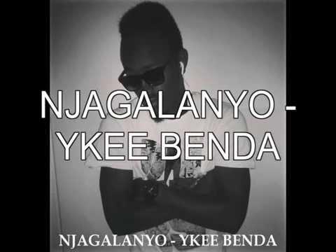Ykee Benda Njagalanyo Official Song
