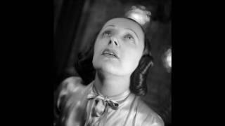 Edith Piaf -C