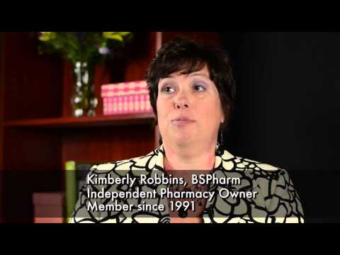 APhA2015: Pharmacy Education Like No Other!