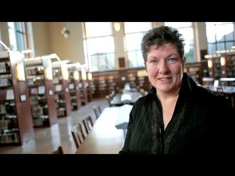 Elyse Eidman-Aadahl on Writing in the Digital Age (Big Thinkers Series)