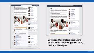 Weight Loss FB Ad Results - 92 Leads In 7 Days