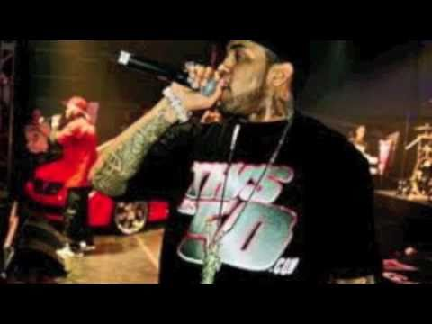 Celebrity Lloyd Banks Mp3 Download - Whats-mp3.com
