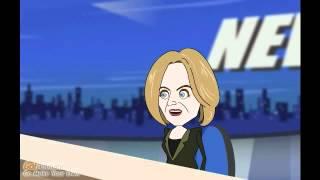 's Animation