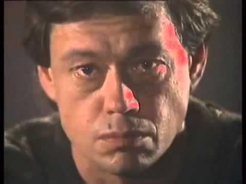 Караченцев 'Отставной майор', 1988