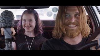 Дары смерти / Devil's Candy (2016) Официальный дублированный трейлер HD