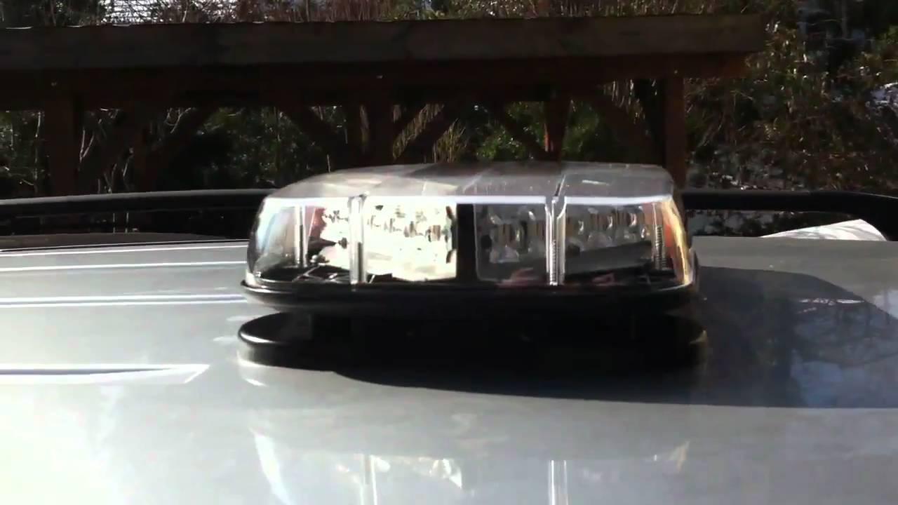 Signal Soundoff Pinnacle Light Bar Wiring Diagram Free Download Wig Wag Interceptor Suv 911services Epl 7000 Mini Led Warnbalken