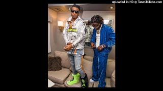 (FREE) Lil Keed x Global Boyz Type Beat | Free Type Beat/Instrumental 2019 | Trap Beat