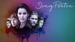 """Songpoeten – Das Album Der """"neuen Deutschen Poesie"""""""