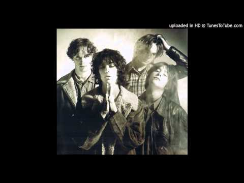 The Verve - Blue Pacific Ocean [Permanent Starlight remaster]