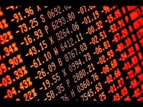 Option trading call vs put