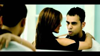 The Bilz & Kashif - Tera Nasha [Official Video HQ]