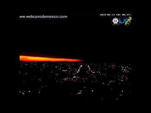 Nibiru System and Binary Star - They Are Here Alright
