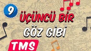 İlk Türk Devletlerinde Yönetim Şarkısı