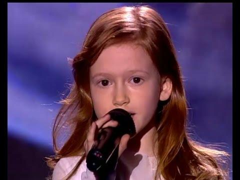 Песня Дети всей Земли -0,5 - Мир без войны скачать mp3 и слушать онлайн