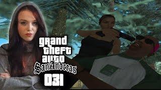 GTA San Andreas 031 Das muss Liebe sein Let s Play GTA San Andreas