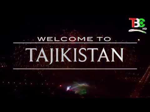 Travel Tajikistan