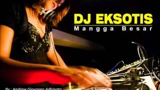 Download lagu Dugem Nonstop Special Ladies Night 2015   DJ EKSOTIS Mabes