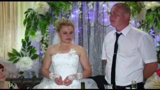 Ведущий на свадьбу Москва и область