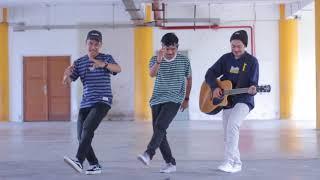 Download lagu DENDANG MINANG LAMO - SINGGALANG OYAK KAPUA