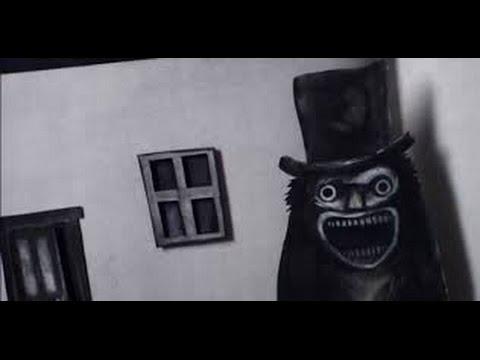 фото из фильма бабадук