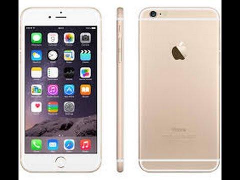Apple destek hatti Akıllı Cep Telefonu Canlı anlatım