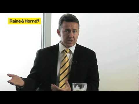 Real Estate Sales Jobs - The Hard Truth PART 1 & 2: Australian Real Estate