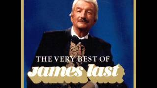 James Last - Power Of Love