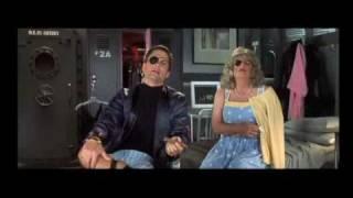 Video Austin Powers Goldmember deleted scene download MP3, 3GP, MP4, WEBM, AVI, FLV September 2017