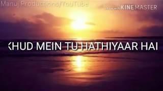 best motivational video whatsapp status winner vs loosers brothers motivational anthem theme