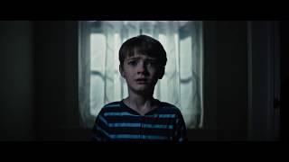 Maligno (The Prodigy) - Trailer Oficial