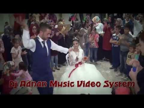 68 Aksaray / Sağlık Belediyesi Adem Duyar - Emre Akel Gelin Damat Oyunu