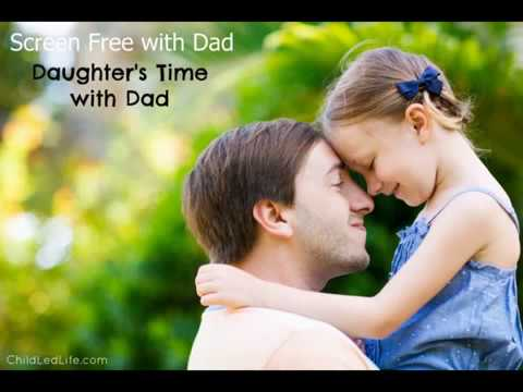 FATHERS DAY 'Ka pa-Ka hmangaih che'