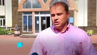 Вступительная кампания в МГУ: подача документов продлится до 15-го сентября