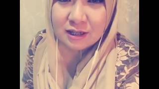 Download IzzahM238 + SF_chillboy1312 (DUET SMULE) Suci dalam debu (BRUNEI DARUSSALAM)