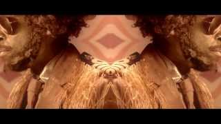 Spoek Mathambo & Riky Rick - Blah Blah Blah (prod by Drive Me Home)