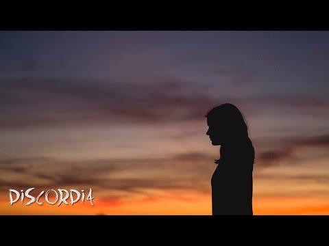 Adventure Club ft. Sondar - Breathe - ARMNHMR Remix